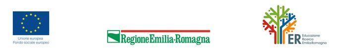 Salone dell'Orientamento 2021 Modena